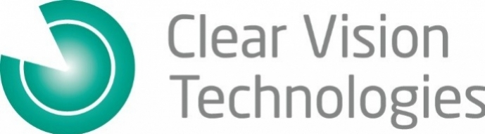 Clear Vision Technologies & Euklis Sign Partnership Agreement