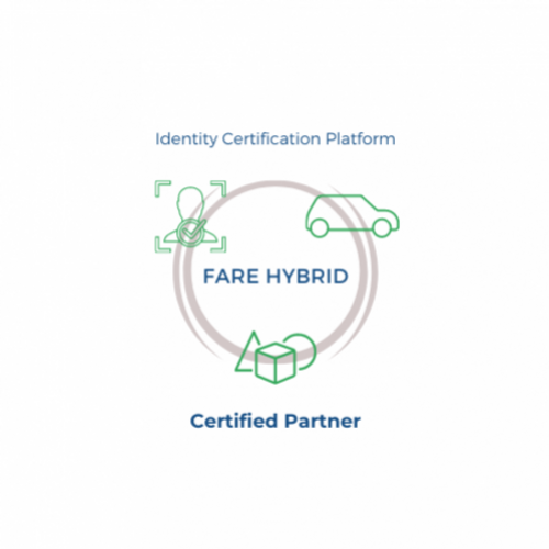 The First Edition of the Official Euklis FaRe Hybrid System Designer Course  was a great success!
